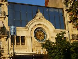 Place Darcy de Dijon. Source : http://data.abuledu.org/URI/58204e0c-place-darcy-de-dijon-