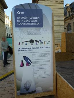 Place Darcy de Dijon. Source : http://data.abuledu.org/URI/58204ed2-place-darcy-de-dijon-