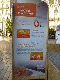 Place Darcy de Dijon. Source : http://data.abuledu.org/URI/58204f57-place-darcy-de-dijon-