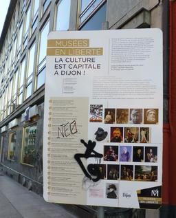 Place Darcy de Dijon. Source : http://data.abuledu.org/URI/582050d3-place-darcy-de-dijon-