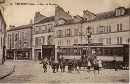 Place du Moutier à Villejuif. Source : http://data.abuledu.org/URI/5441afae-place-du-moutier-a-villejuif