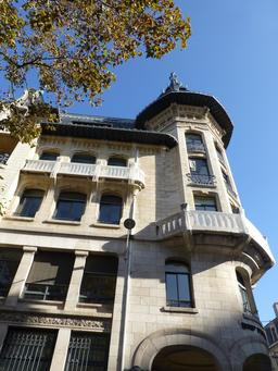Place Maginot à Nancy. Source : http://data.abuledu.org/URI/581a0a85-place-maginot-a-nancy