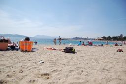 Plage de Toulon. Source : http://data.abuledu.org/URI/50321a80-plage-de-toulon