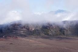 Plaine Des Sables à La Réunion. Source : http://data.abuledu.org/URI/5227bfa5-plaine-des-sables-a-la-reunion