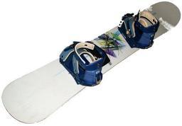 Planche de snowboard. Source : http://data.abuledu.org/URI/50421585-planche-de-snowboard