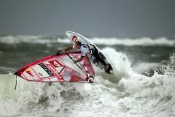 Planche de surf. Source : http://data.abuledu.org/URI/5042144d-planche-de-surf