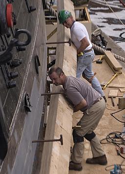 Planche en bois. Source : http://data.abuledu.org/URI/5042103b-planche-en-bois
