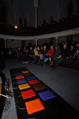 Plaques musicales de couleur - 0. Source : http://data.abuledu.org/URI/585fb514-plaques-musicales-de-couleur-0