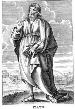 Platon le philosope. Source : http://data.abuledu.org/URI/5061e5ba-platon-le-philosope