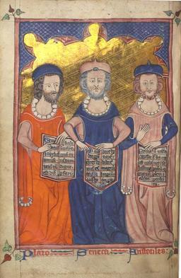 Platon, Sénèque et Aristote. Source : http://data.abuledu.org/URI/50688851-platon-seneque-et-aristote