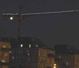 Pleine lune à Nancy. Source : http://data.abuledu.org/URI/5819e08e-pleine-lune-a-nancy