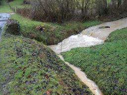 Pluie d'hiver en Dordogne. Source : http://data.abuledu.org/URI/54ccdf0d-pluie-d-hiver-en-dordogne