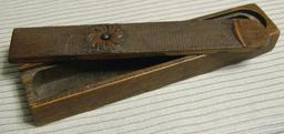 Plumier. Source : http://data.abuledu.org/URI/51f7ce68-plumier