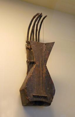Pluriarc du Zaïre. Source : http://data.abuledu.org/URI/54beb82b-pluriarc-du-zaire
