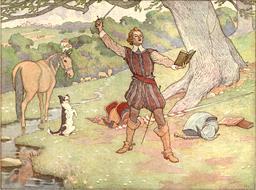 Pocahontas-02. Source : http://data.abuledu.org/URI/58ceff1f-pocahontas-02