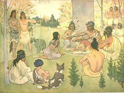 Pocahontas-04. Source : http://data.abuledu.org/URI/58cf8b00-pocahontas-04