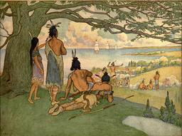 Pocahontas-05. Source : http://data.abuledu.org/URI/58cf8be4-pocahontas-05