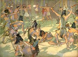 Pocahontas-08. Source : http://data.abuledu.org/URI/58cf9f25-pocahontas-08