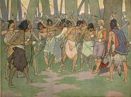 Pocahontas-09. Source : http://data.abuledu.org/URI/58cf9f5d-pocahontas-09