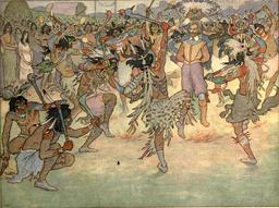 Pocahontas-10. Source : http://data.abuledu.org/URI/58cf9f97-pocahontas-10