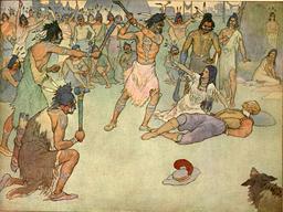 Pocahontas-11. Source : http://data.abuledu.org/URI/58cf9fdc-pocahontas-11