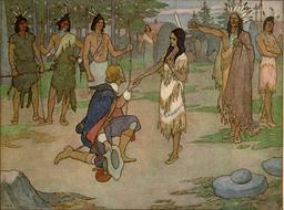 Pocahontas-13. Source : http://data.abuledu.org/URI/58cfa073-pocahontas-13