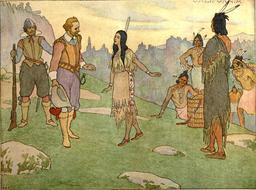Pocahontas-14. Source : http://data.abuledu.org/URI/58cfa0a4-pocahontas-14