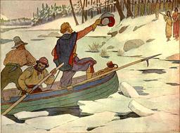 Pocahontas-15. Source : http://data.abuledu.org/URI/58cfa0e1-pocahontas-15