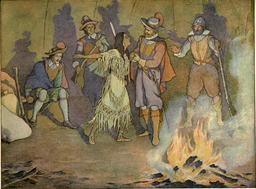 Pocahontas-16. Source : http://data.abuledu.org/URI/58cfa13f-pocahontas-16