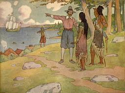 Pocahontas-17. Source : http://data.abuledu.org/URI/58cfa175-pocahontas-17
