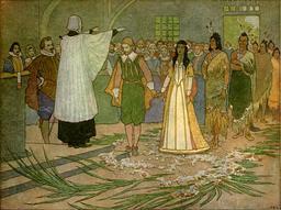 Pocahontas-19. Source : http://data.abuledu.org/URI/58cfa1eb-pocahontas-19