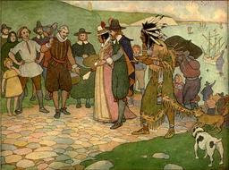 Pocahontas-20. Source : http://data.abuledu.org/URI/58cfa245-pocahontas-20