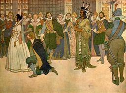Pocahontas-22. Source : http://data.abuledu.org/URI/58cfa292-pocahontas-22