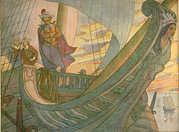 Pocahontas-24. Source : http://data.abuledu.org/URI/58cfa2f3-pocahontas-24