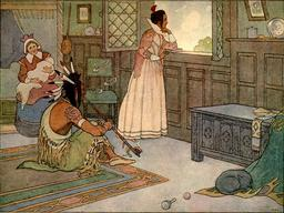Pocahontas-25. Source : http://data.abuledu.org/URI/58cfa324-pocahontas-25