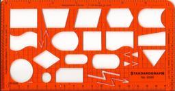 Pochoir de formes géométriques. Source : http://data.abuledu.org/URI/530fcbba-pochoir-de-formes-geometriques