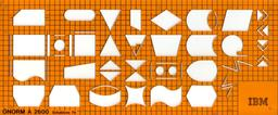 Pochoirs de formes géométriques. Source : http://data.abuledu.org/URI/530fcaf9-pochoirs-de-formes-geometriques