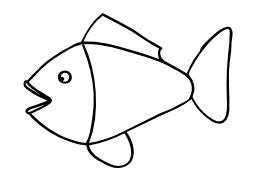 Poisson. Source : http://data.abuledu.org/URI/5027751b-poisson