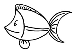 Poisson. Source : http://data.abuledu.org/URI/50277551-poisson