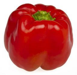 Poivron rouge. Source : http://data.abuledu.org/URI/51d98ce8-poivron-rouge