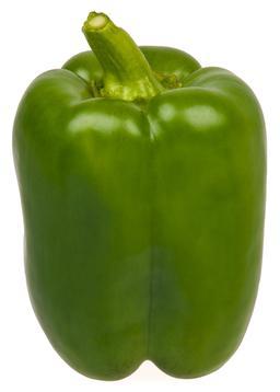 Poivron vert. Source : http://data.abuledu.org/URI/51d98ca4-poivron-vert