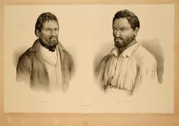 Polynésiens en 1838. Source : http://data.abuledu.org/URI/59807159-polynesiens-en-1838