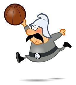 Pompier basketteur. Source : http://data.abuledu.org/URI/587b83df-pompier-basketteur