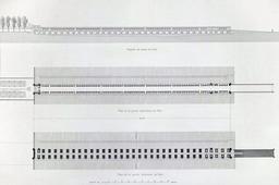 Pont d'Allahverdi Khan en 1840. Source : http://data.abuledu.org/URI/565224f3-pont-d-allahverdi-khan-en-1840