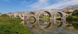 Pont ottoman. Source : http://data.abuledu.org/URI/5488c060-pont-ottoman