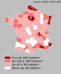 Population française. Source : http://data.abuledu.org/URI/51ccb646-population-francaise
