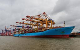 Port de Brême. Source : http://data.abuledu.org/URI/58ced294-port-de-breme