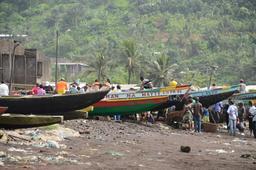 Port de Limbé au Cameroun. Source : http://data.abuledu.org/URI/56b6c888-port-de-limbe-au-cameroun