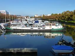 Port de Nancy. Source : http://data.abuledu.org/URI/5819ec0c-port-de-nancy