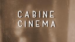 Porte de projection d'un cinéma. Source : http://data.abuledu.org/URI/554265d2-porte-de-projection-d-un-cinema